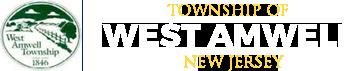 West Amwell, NJ