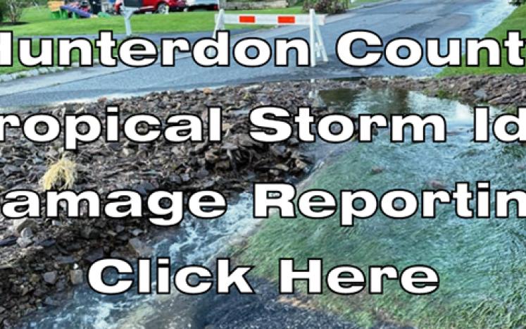 storm damage jpeg