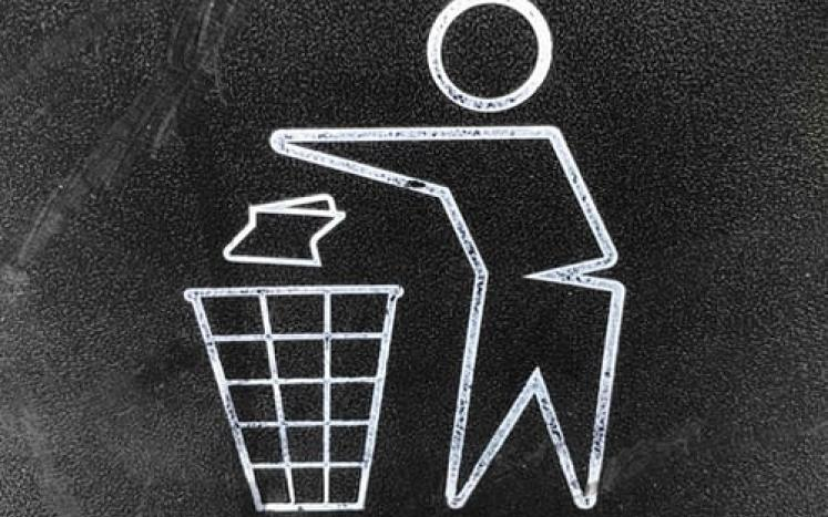 Expanded Garbage/Recycling Hours